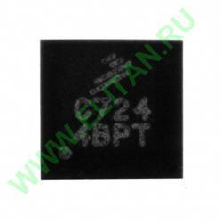 MPC17C724EP ���� 1
