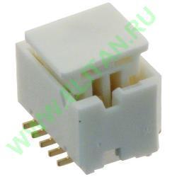 DF20G-10DP-1V(56) ���� 1