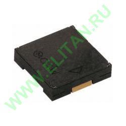 PKLCS1212E4001-R1 ���� 3