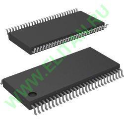 DS90CF386MTD ���� 2