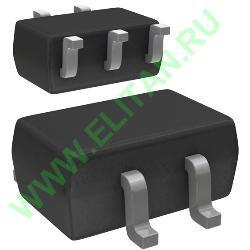USBDF01W5 ���� 1