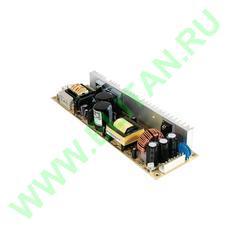 LPS-100-15 фото 3