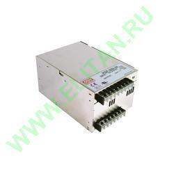 PSP-600-24 ���� 3