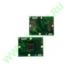 ATSTK600-TQFP48 фото 2