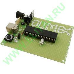 PIC-USB-4550 ���� 1