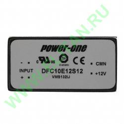 DFC10E12S12 ���� 1