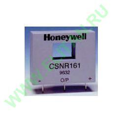 CSNR161 ���� 2