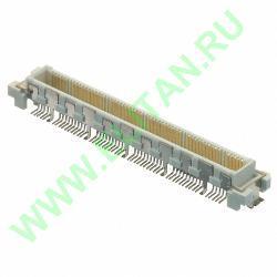 FX10B-100P/10-SV(71) фото 2
