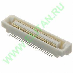 FX6A-50S-0.8SV2(71) ���� 1