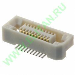FX6A-20P-0.8SV1(71) ���� 1