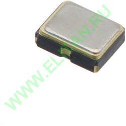 ECS-2033-200-BN ���� 1