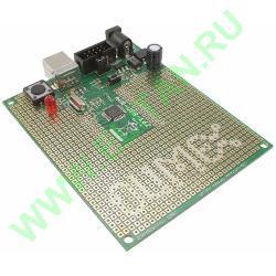 AVR-USB-162 ���� 1