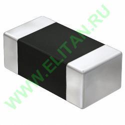 EMK325BJ106MN-T ���� 1