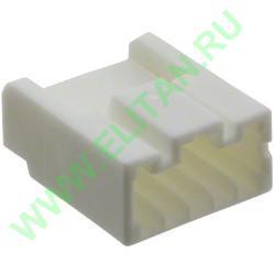 DF1EA-5EP-2.5C фото 1
