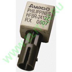 HFBR-2412Z ���� 2