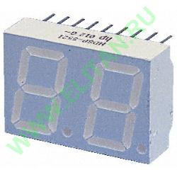HDSP-5521-GH000 ���� 1