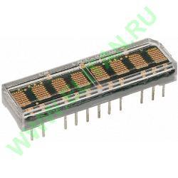 HCMS-3906 ���� 1
