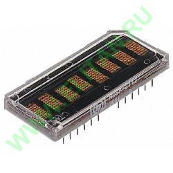HDSP-2111 ���� 1