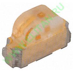 KPBA-3010ESGC ���� 1