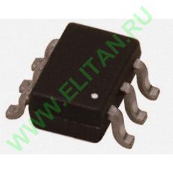 MOC3063SR2-M ���� 1
