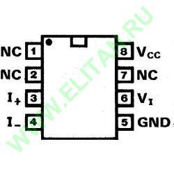 HCPL-4200-000E ���� 1