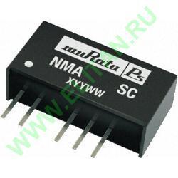 NMA0505SC ���� 1