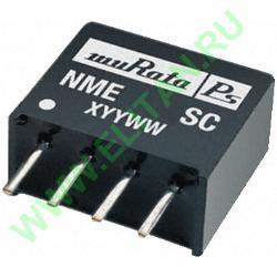 NME0505SC ���� 1