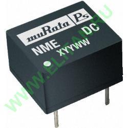 NME0515DC ���� 1