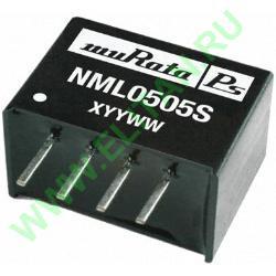 NML0505SC ���� 1