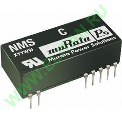 NMS0509C фото 1