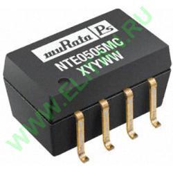 NTE0509MC ���� 1