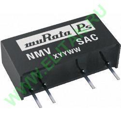 NMV1205SAC ���� 1
