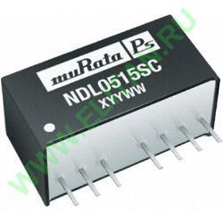 NDL2405SC ���� 1