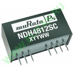 NDH2415SC ���� 1
