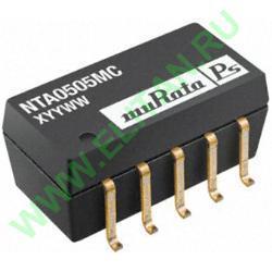 NTA0503MC ���� 1