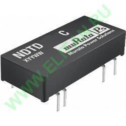 NDTD0505C ���� 1