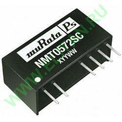 NMT1272SC ���� 1