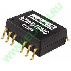 NTH0515MC ���� 1