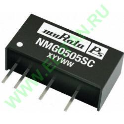 NMG0505SC ���� 1