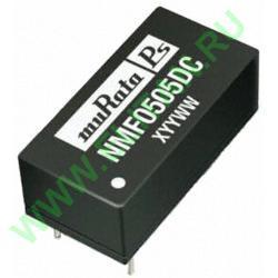 NMF0505DC ���� 1