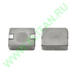 IHLP5050CEERR82M01 ���� 2