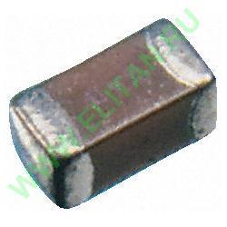 GCM1885C1H221JA16D фото 1
