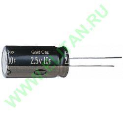 EEC-HW0D506 ���� 1