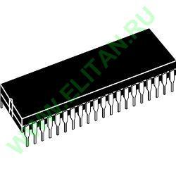 ATMEGA644P-20PU ���� 1
