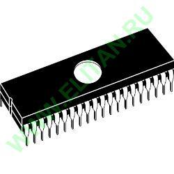 ATMEGA8515L-8PU ���� 1