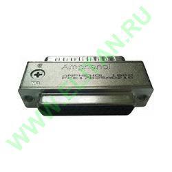 FCE17-B25AD-250 фото 3