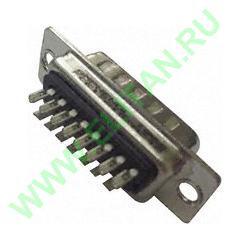 FCE17-B25PM-250 ���� 2