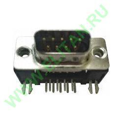 FCE17-A15PB-440 ���� 2