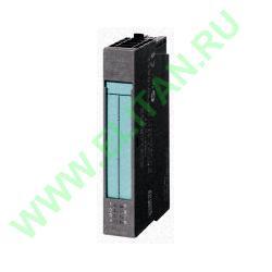 6ES7135-4GB01-0AB0 фото 2