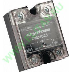 CWD4850 ���� 1